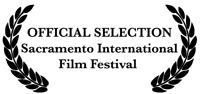 All Festivallogos Cs 11