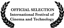 All Festivallogos Cs 12