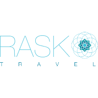 Rask_logo_cropped400