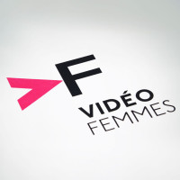 Video femmes