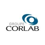 corlab