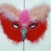 """Red Bird 12x46"""" 2002 Sold"""